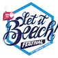 Let it Beach festival / Poopsy + Lindy Hop