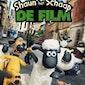 Kids at the Movies: Shaun Het Schaap (NL versie)