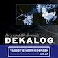 Filolabo | spreker + film (Dekalog 1) | Thema: 'De kaders van ons denken'