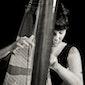 Kathrin Pechlof Trio