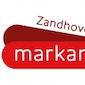 Markant Zandhoven - startavond met voorstelling jaarprogramma 2015-2016