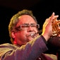 1e Tromba'ch International Brass Festival - Benny Wiame & Jeroen Riemsdijk (11/02), Jon Faddis (12/02), Gabor Tarkövi, Marc Geujon (13/02)
