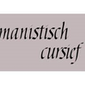 Kalligrafie module 1