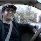 Film Food Friday* met Taxi Teheran