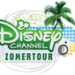 Disney Channel Zomertour 2015 - Genk