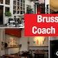 Brussels Coach Café: Hallerbos - De natuur als metafoor in coaching en netwerking.