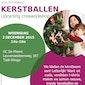 Upcycling: Kerstballen maken