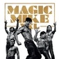Magic Mike XXL (+12 jaar!)