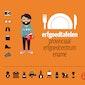 Erfgoedtafelen - Culinair Erfgoedtestament Vlaamse Ardennen