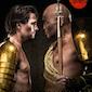Gladiatoren. Helden van het Colosseum - Tongeren