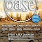 OASE 2015 - Open Air Summer Event.