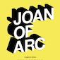 Frames presenteert: Joan Of Arc (US) & Teen Creeps