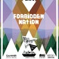 Forbidden Nation