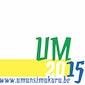 Umunsi Mukuru Wereldfeest