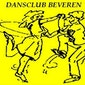 Open Deur Dansclub Beveren
