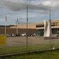 Het leven in de Brugse gevangenis - voordracht