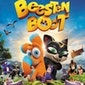 Kids at the Movies: Beestenboot (NL versie)