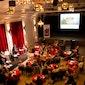 Solidagro World Café: Boeren troef - Steun het boerenverzet tegen landroof!