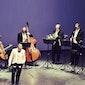 Terra Nova: Dada! Beethoven …