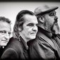 Warre Borgmans, Jokke Schreurs & Big Dave Reniers: 'Blèten'
