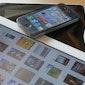 Digitale trends en digitaal lezen