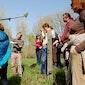Natuurpunt - Landschapswandeling in het Duivenbos