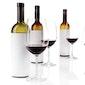 Wijnproeven: blinddegustatie