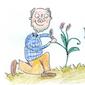 Plantenfamilies herkennen op basis van veldkenmerken