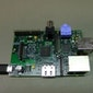 Raspberry Pi - demosessie