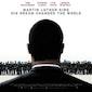 Zebracinema: Selma