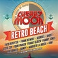 Cherry Moon Retro Beach
