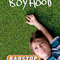 Badstop film 'Boyhood'