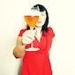 Vrouwen en bier. Een gastronomische lezing door biersommelier Sofie Vanrafelghem