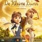 Kids at the Movies: De Kleine Prins 3D (NL versie)