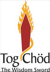 Bewust bewegen met Tog Chöd