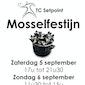 Mosselfestijn TC Setpoint vzw