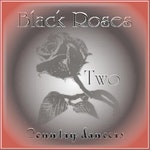 Country line dance bij Black Roses Two !