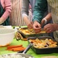 Lekker en gezond koken: Koken voor later