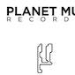 Planet Mu 20 - BEAF