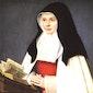Psallentes in de Brabantse Olijfberg
