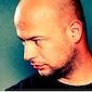 Filip Kowlier - Solo