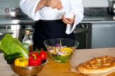 Week van de fairtrade: Koken met eerlijke ingrediënten