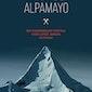 """Boekvoorstelling """"De weg naar Alpamayo"""