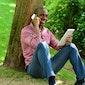 Aan de slag met je Android smartphone of tablet - VOLZET
