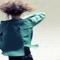 Workshop 'Ik dans dus ik ben' (6-9 jaar)