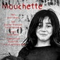 MOUCHETTE - masterproef LUCA Drama - Eve Van Avermaet