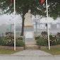 Frans-Belgische herdenkingsplechtigheid
