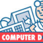 De Computerdokter