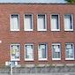Opendeurdag LDC De Kring