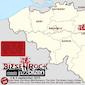 Biesenrock meets Jazz Bilzen, 50 years anniversary Jazz Bilzen